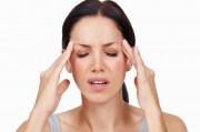Что вы можете сделать, чтобы помочь себе при мигрени