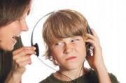 Как помочь подростку пережить критический возраст