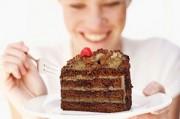 Соблюдать диету легко, удержаться сложно. Что делать, чтобы диета была не в тягость