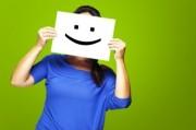 Контроль над настроением: полезные советы