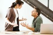 Как научиться внимательно слушать женщину