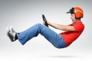 Как узнать характер мужчины без гадалок и экстрасенсов