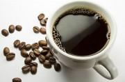 Вызывает ли кофеин зависимость?