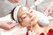 Современные косметические процедуры – обретение молодости, красоты и здоровья
