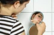 Зависимость состояния кожи от состояния внутренних органов