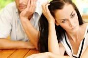 Кризисы в сексуальной жизни: что надо знать и как преодолеть