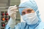 Как производится лабораторная диагностика гриппа