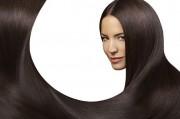 10 вопросов о пользе ламинирования волос