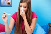 Особенности современного подхода к лечению респираторных инфекций