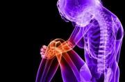 Лечение дегенеративно-дистрофических поражений суставов у взрослых
