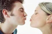 Французский поцелуй. Легенда или действительность?