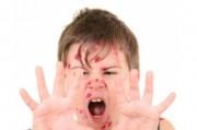 Лишай у детей: симптомы, лечение, профилактика