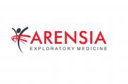 Исследования проводимые компанией Arensia