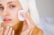 Очищение кожи: на что обратить внимание при выборе средств для ухода