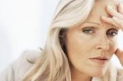 Значение менопаузы, как фактора развития рака молочной железы