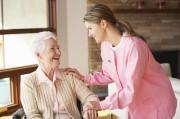 Границы между психической нормой и патологией в старости