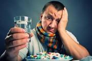Мифы о здоровье мужчин