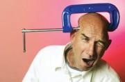 Особенности мигрени в пожилом возрасте