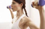 Как оценить интенсивность физических упражнений