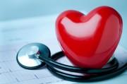 Все ли случаи нарушений сердцебиения требуют лечен