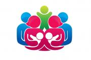 1-7 августа – Всемирная неделя поддержки грудного вскармливания