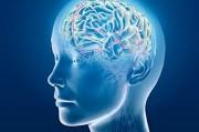 Неврологические осложнения туберкулеза