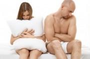 Низкий тестостерон у мужчин