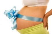 Интересное о беременности. Полезное для будущих мамочек