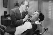 Из истории развития стоматологии