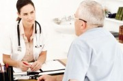 Осложнения при хроническом панкреатите