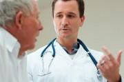 Особенности клинического течения острого аппендицита у лиц преклонного возраста