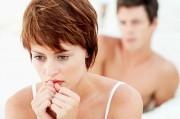 Отсутствие оргазма: как решить эту проблему?
