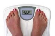 Об ожирении