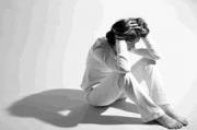 Поздняя параноидная шизофрения с началом заболевания от 40 до 60 лет