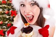 Как встретить Новый Год без печальных последствий для организма