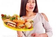 Микробы на обед: распознавание пищевых инфекций