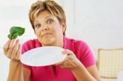 Питание и режим больных после операции по поводу острого аппендицита