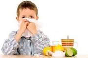 Диетическое питание при острой пневмонии