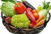 Особенности питания при синдроме Жильбера