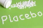 Плацебо-эффект