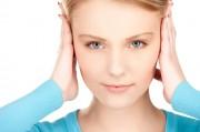 Синдром чебурашки: пластика ушей