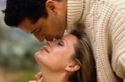 Каким образом рак молочной железы влияет на отношения