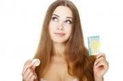 Опасные связи, или Особенности подростковой контрацепции