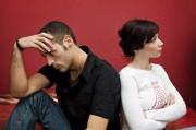 Клиническая характеристика эрогенных зон, копулятивных индивидуальных и партнерских циклов при сочетанном расстройстве психосексуального развития и алкогольной зависимости у женщин