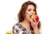 Насколько безопасны популярные экспресс-диеты?