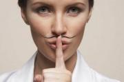 Победить излишек мужского гормона в женском организме возможно