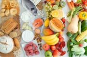 Питание в процессе реабилитации больных с вегетативными дисфункциями