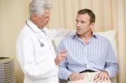 Мужское бесплодие и сопутствующие заболевания