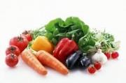 Продукты, которые укрепляют иммунную систему
