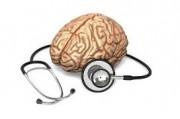 Комплексная профилактика инсульта